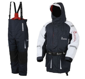 Kombinezon Imax CoastFloat Floatation Suit XXXL