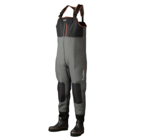 Scierra Tundra V2 Neo Waders Boot Foot Felt 42/43
